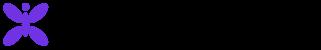 Infoxeron