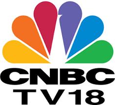 CNBC Tv18